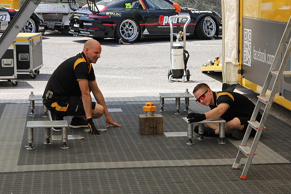 racecam_image_104747.jpg