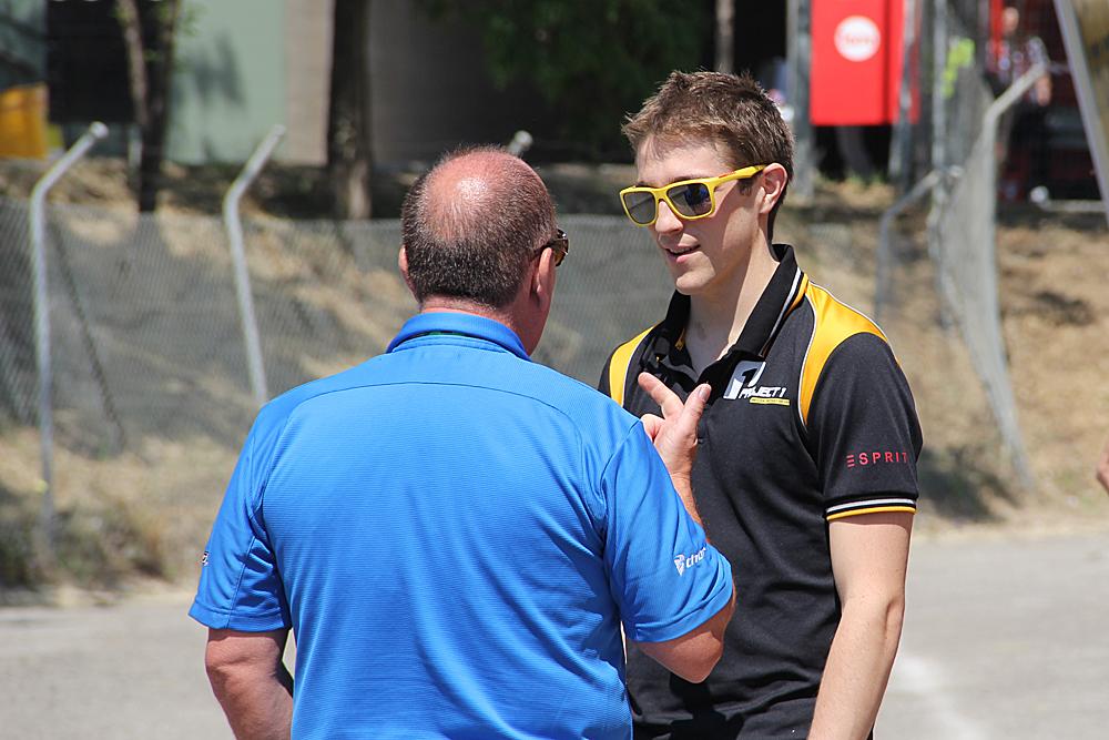racecam_image_104811.jpg