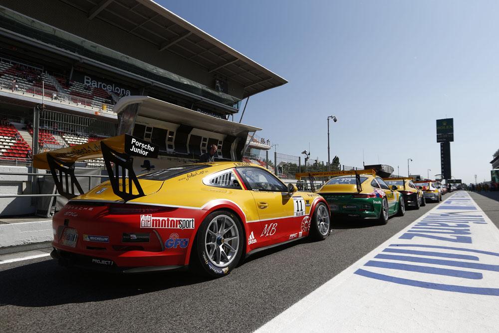 racecam_image_104837.jpg