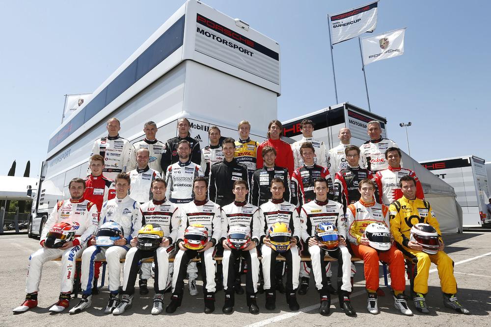 racecam_image_105022.jpg