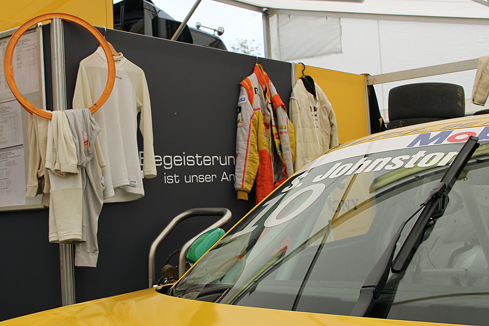racecam_image_104912.jpg
