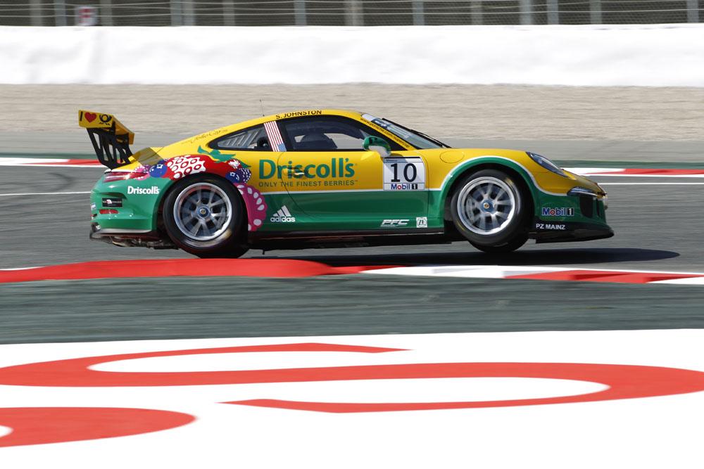 racecam_image_105127.jpg