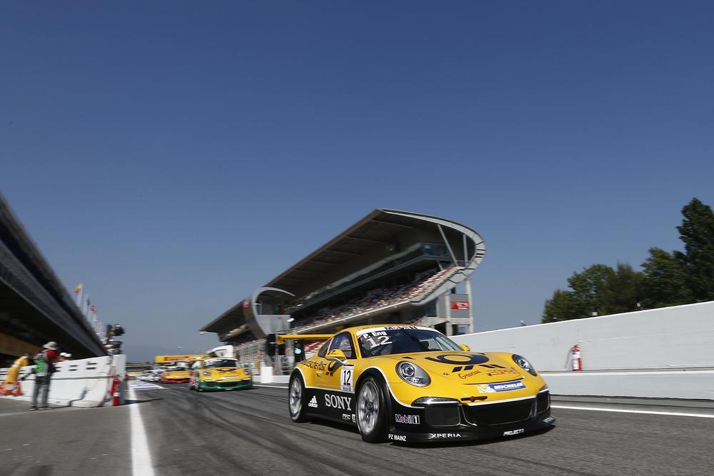 racecam_image_105026.jpg