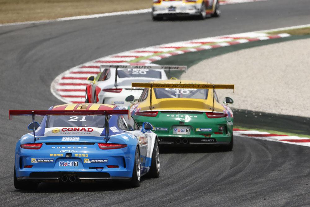 racecam_image_105291.jpg
