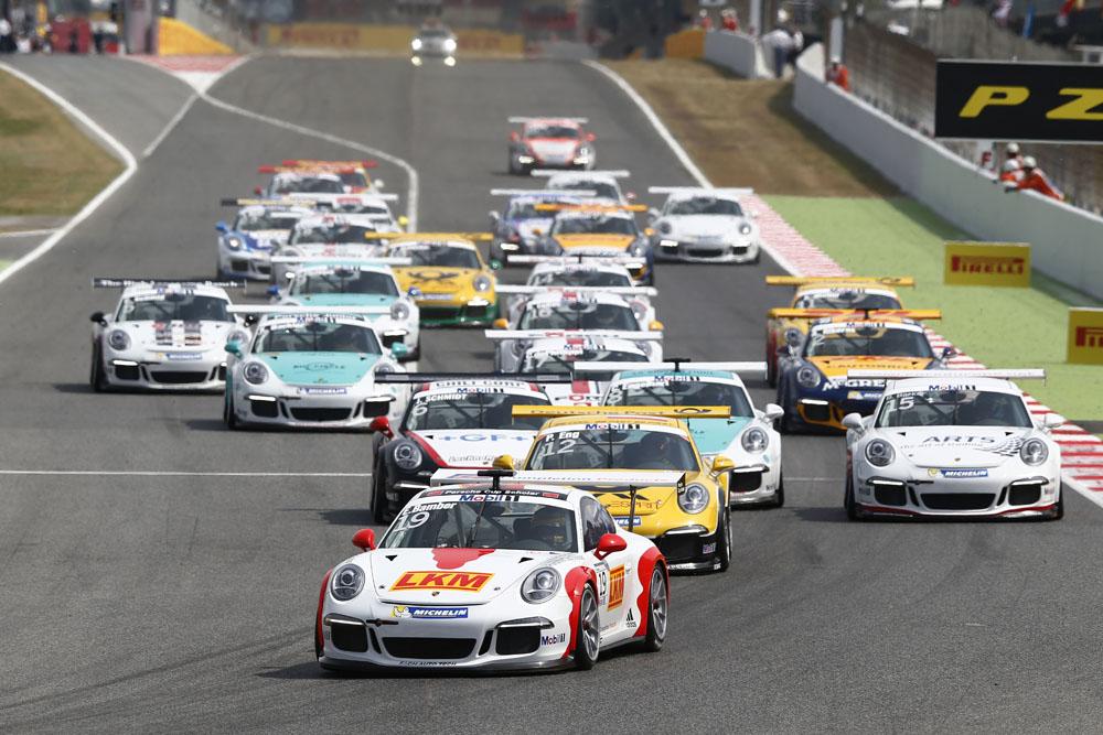 racecam_image_105339.jpg