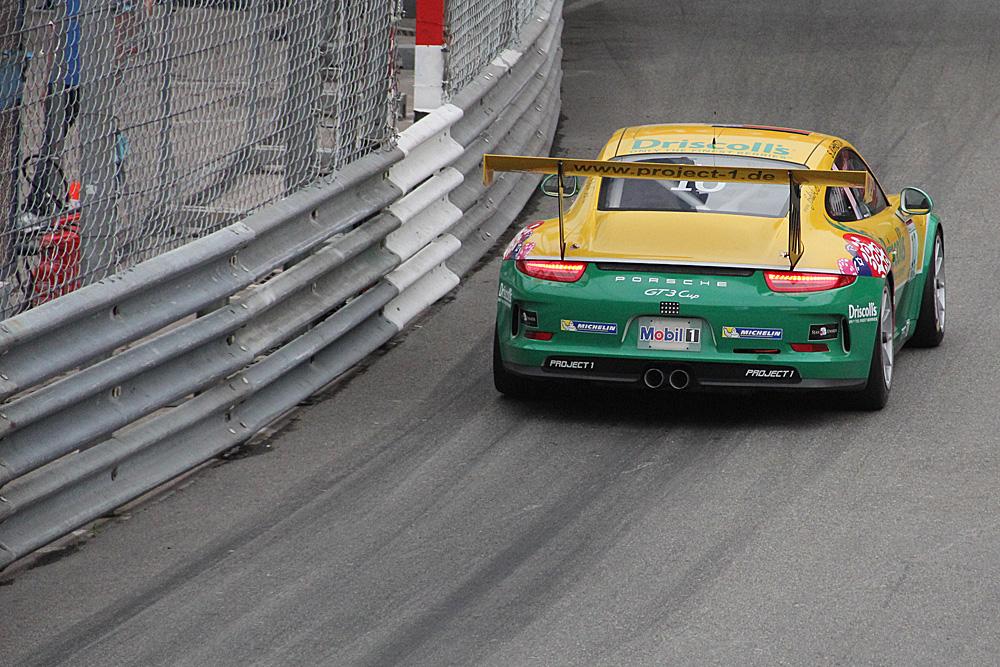 racecam_image_106188.jpg