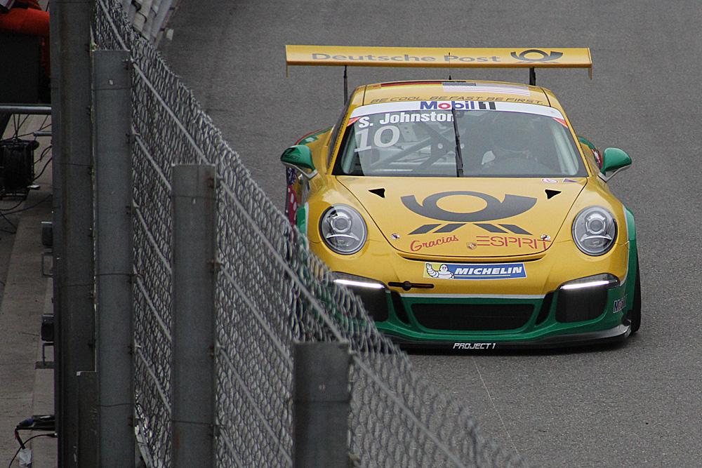 racecam_image_106196.jpg