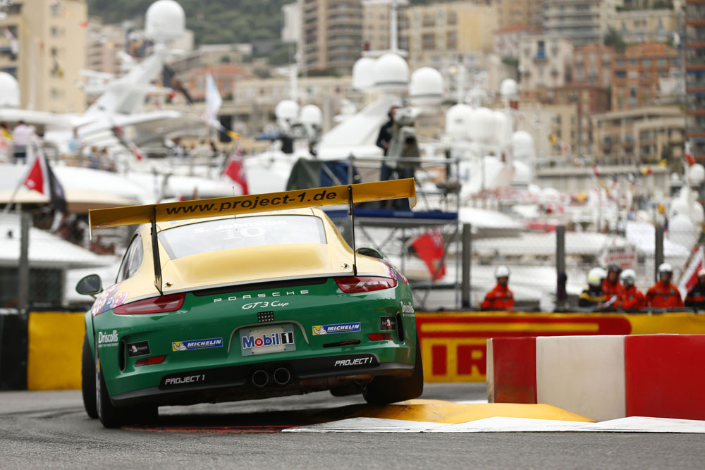racecam_image_106256.jpg