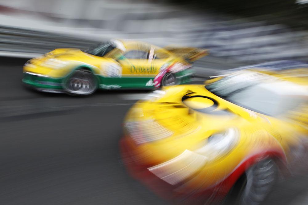 racecam_image_106280.jpg