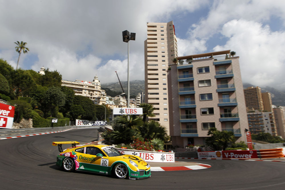 racecam_image_106434.jpg