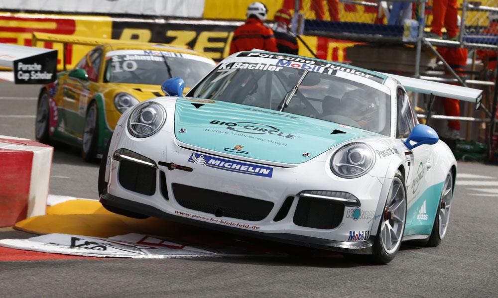 racecam_image_106564.jpg
