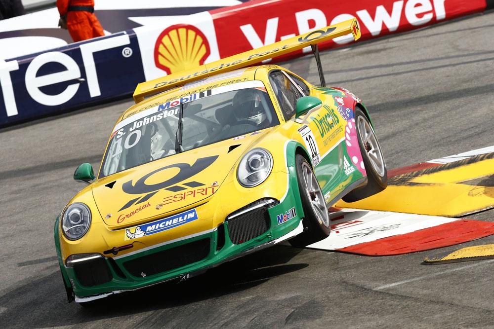 racecam_image_106612.jpg
