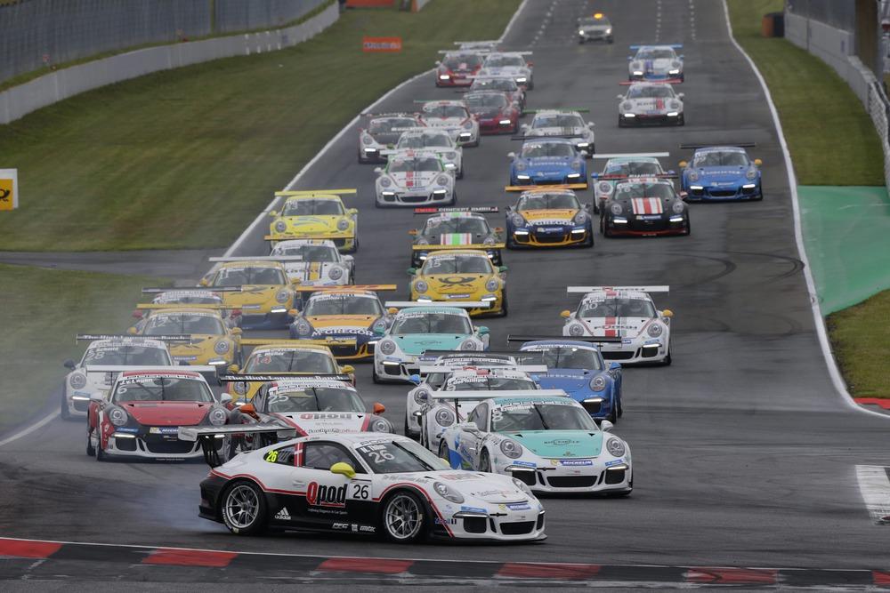 racecam_image_105863.jpg