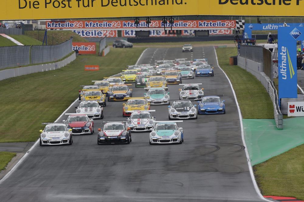 racecam_image_105871.jpg