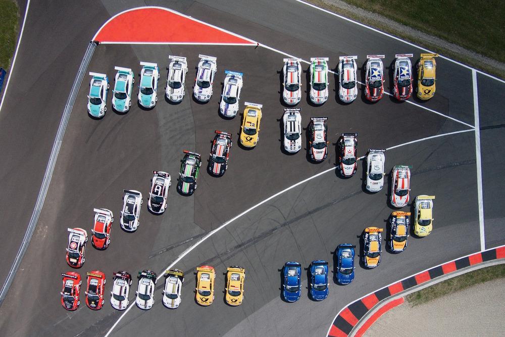 racecam_image_105955.jpg