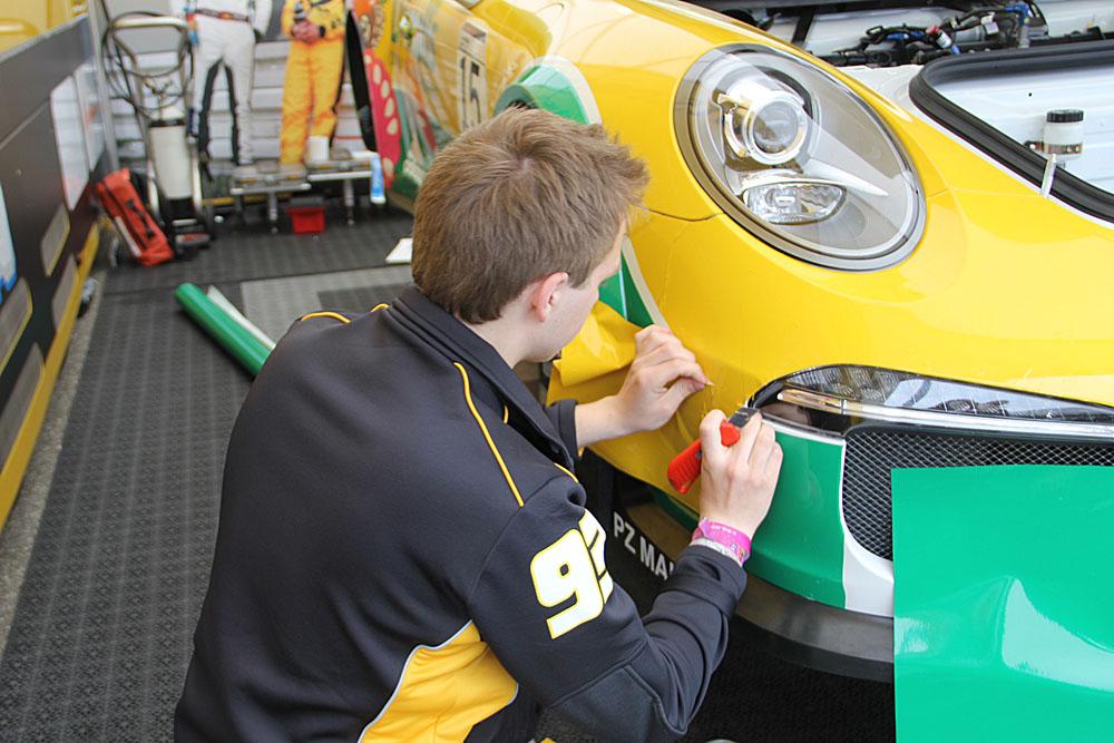 racecam_image_106745.jpg