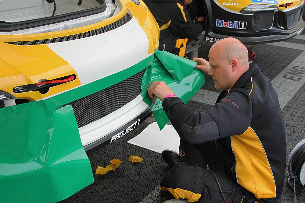 racecam_image_106753.jpg