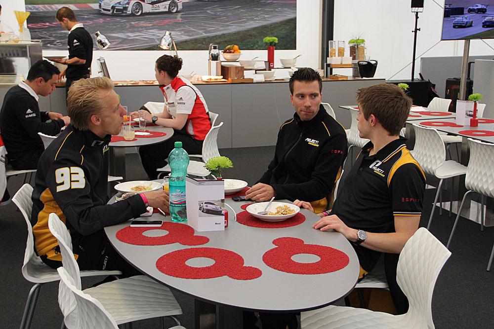 racecam_image_106785.jpg