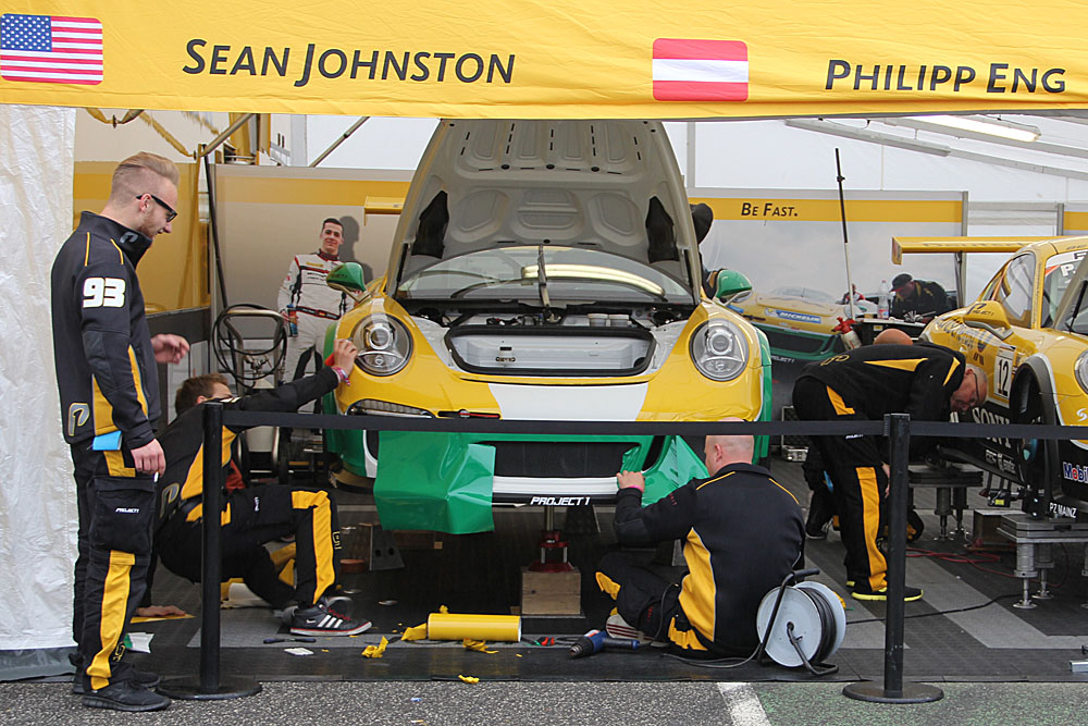 racecam_image_106793.jpg