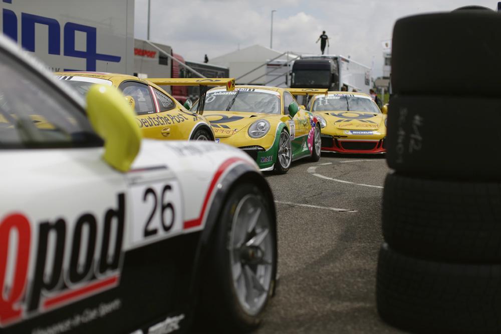 racecam_image_107081.jpg