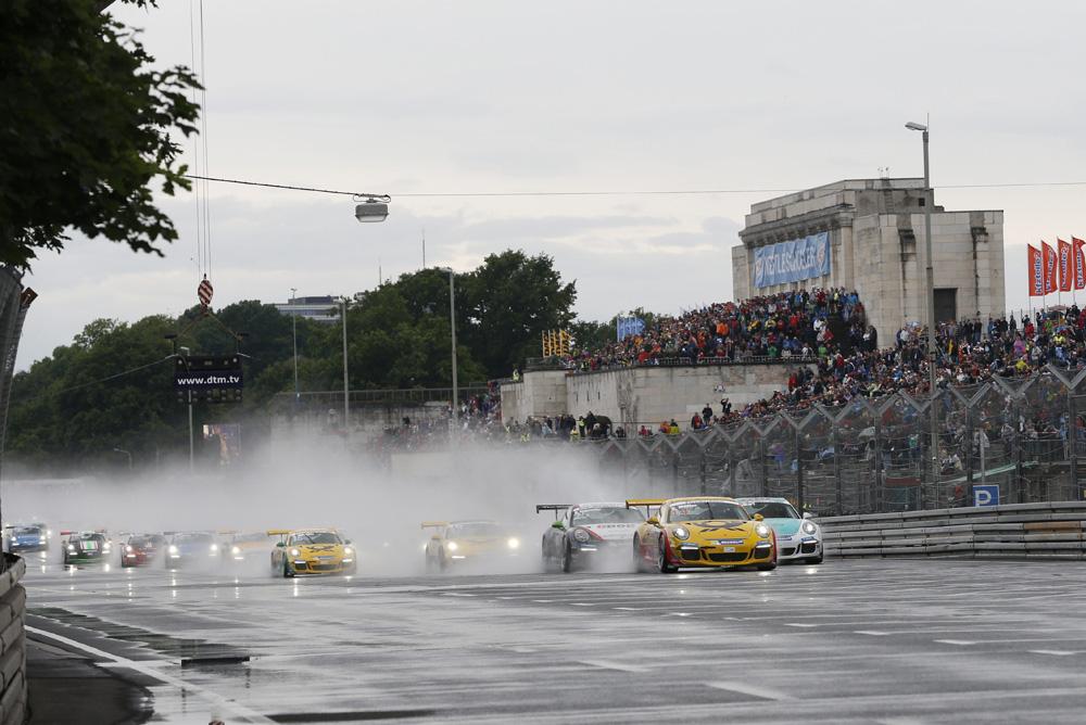 racecam_image_108532.jpg
