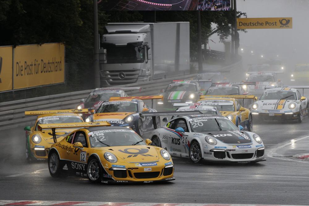racecam_image_108548.jpg