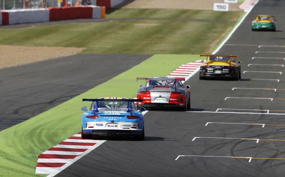 racecam_image_108829.jpg