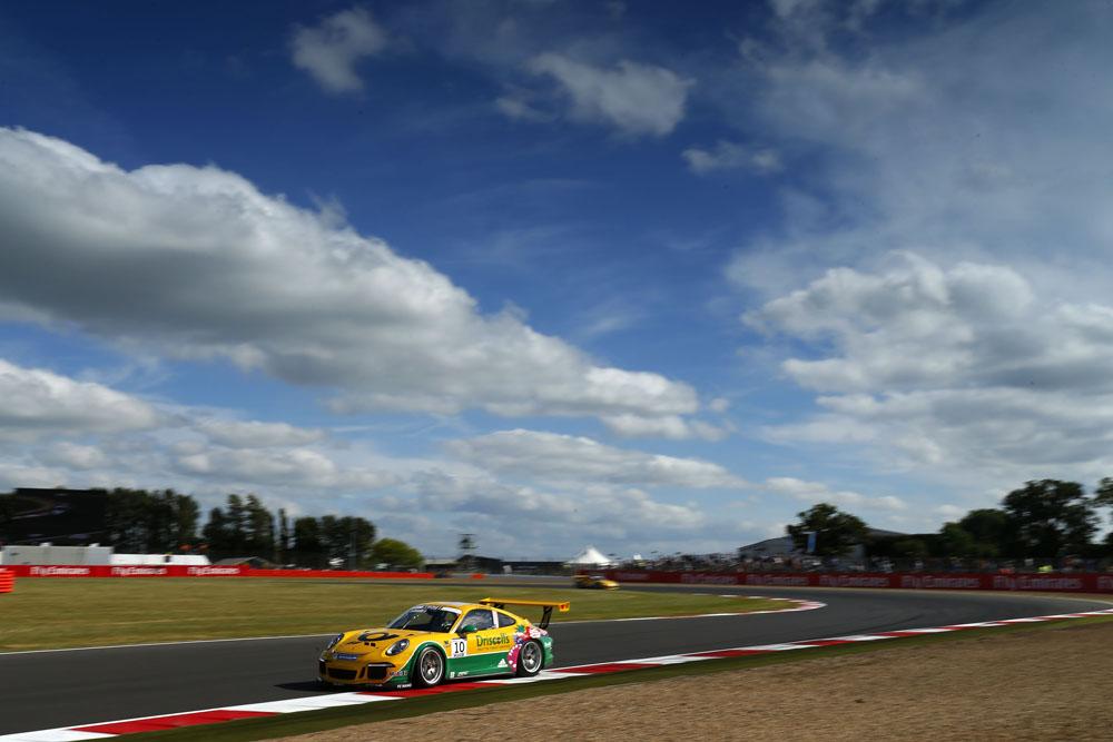 racecam_image_108849.jpg
