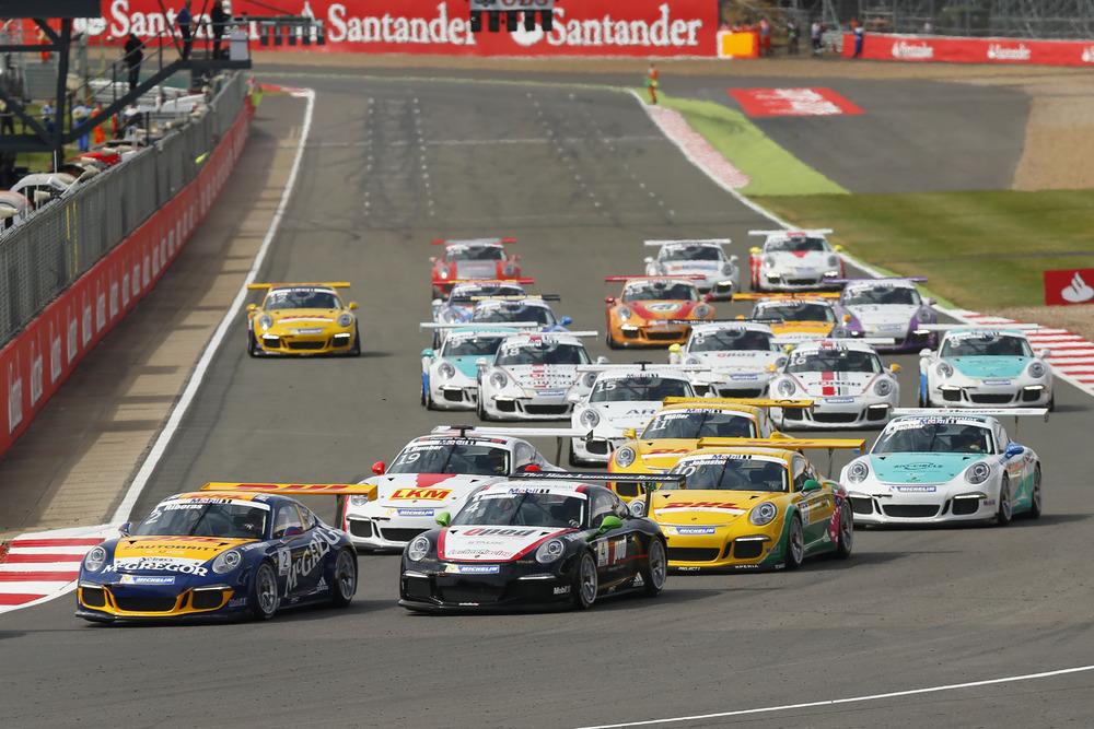 racecam_image_109101.jpg