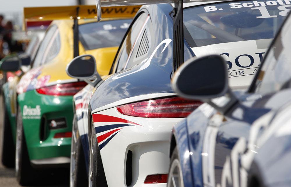 racecam_image_110216.jpg