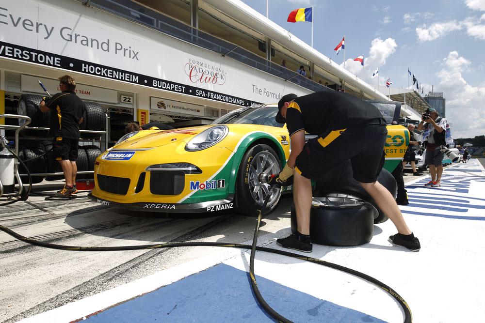 racecam_image_110353.jpg