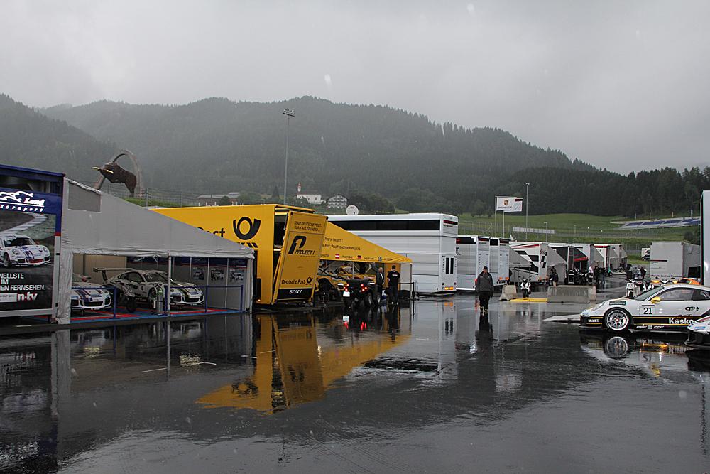 racecam_image_110649 (1).jpg
