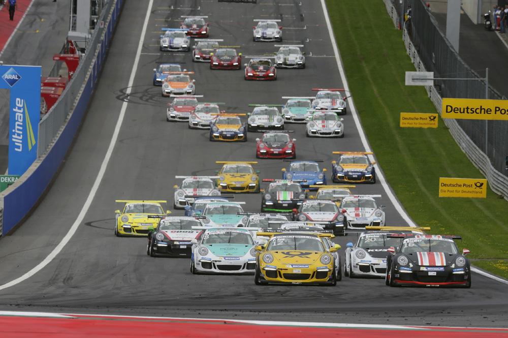 racecam_image_110960.jpg