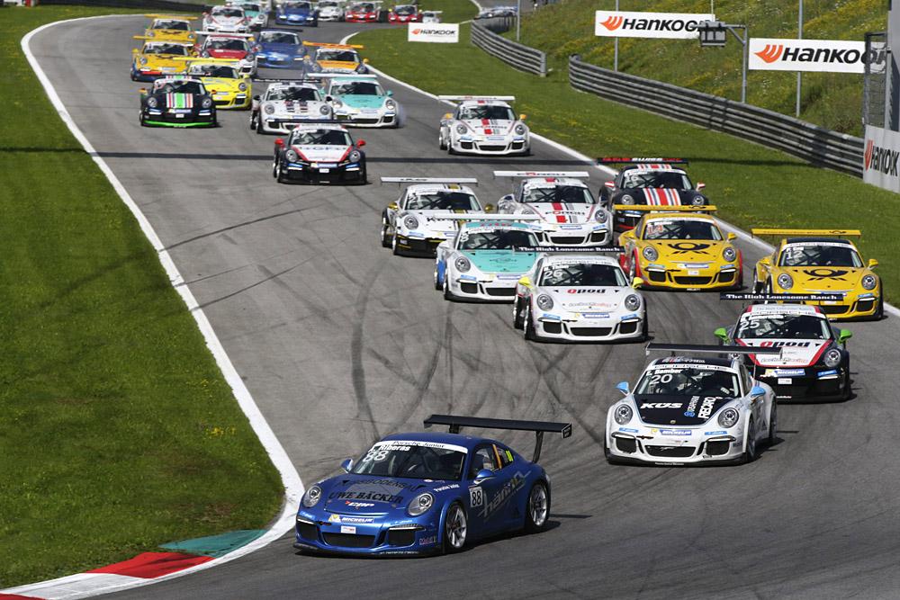 racecam_image_111000.jpg