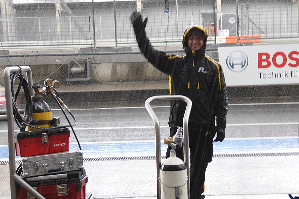 racecam_image_111291.jpg