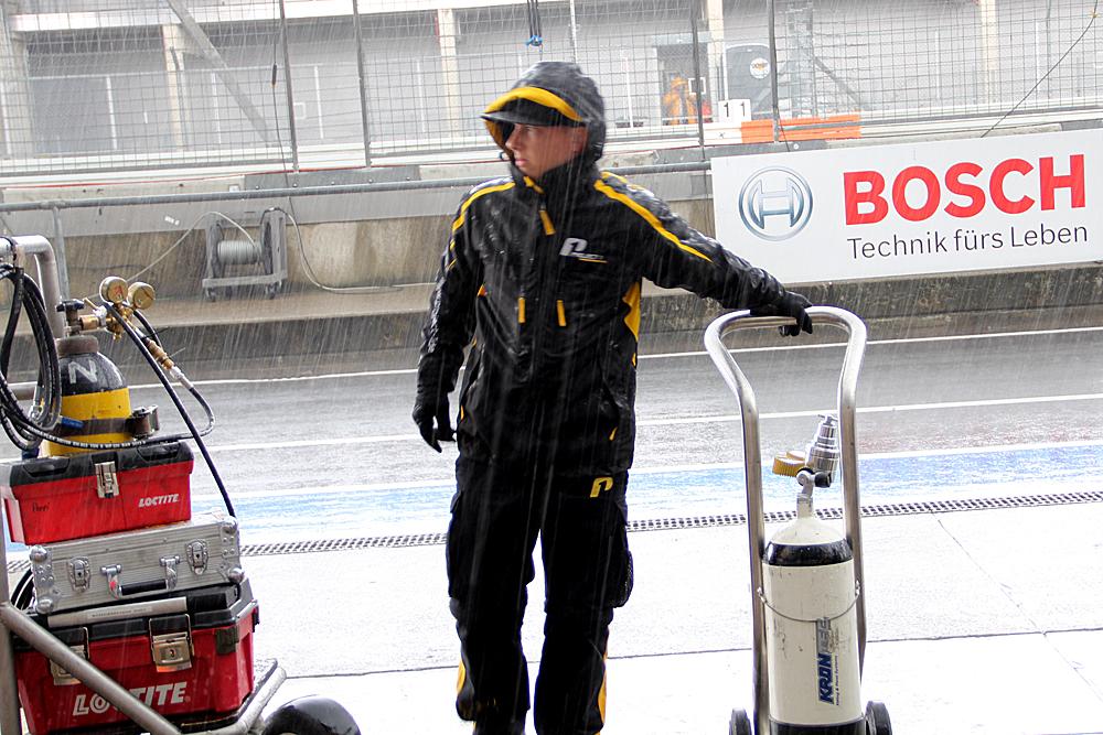 racecam_image_111299.jpg