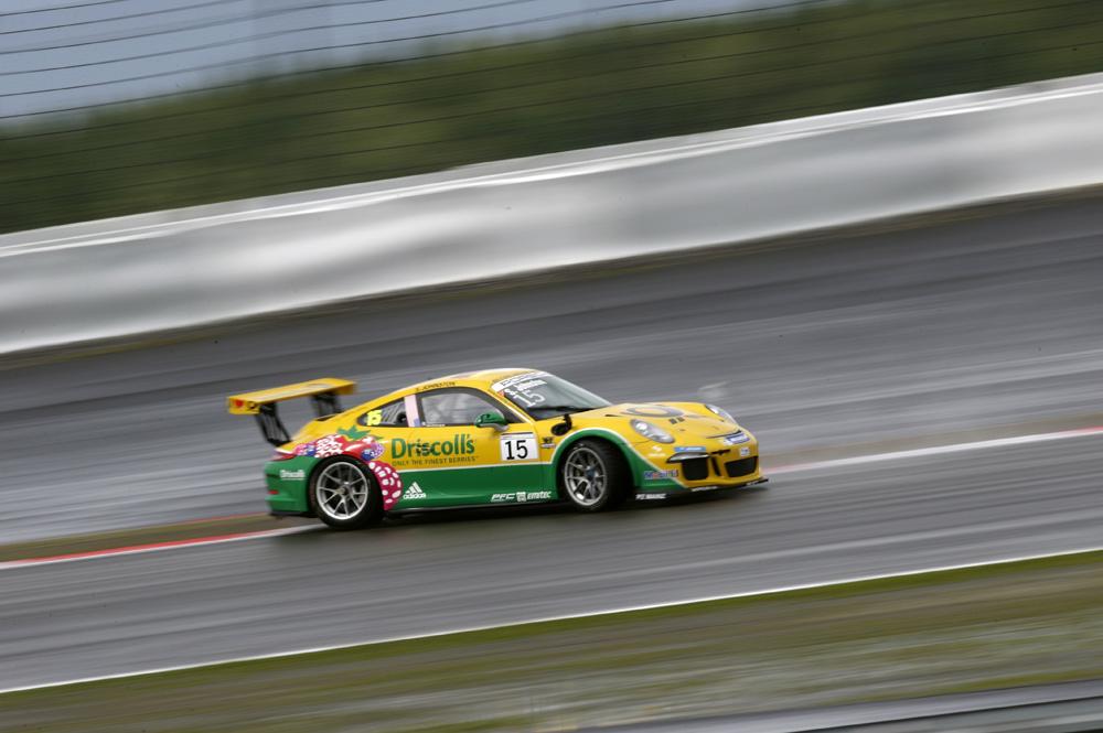 racecam_image_111395.jpg