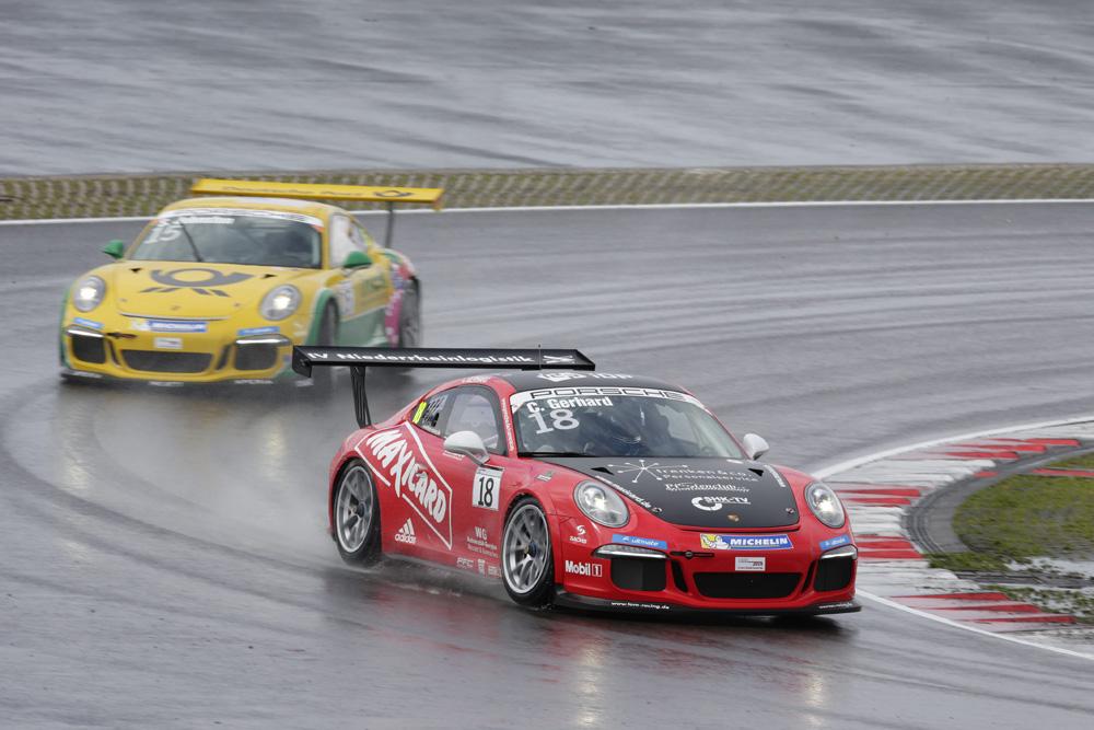 racecam_image_111387.jpg