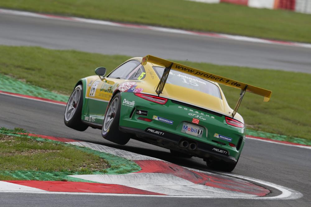 racecam_image_111614.jpg