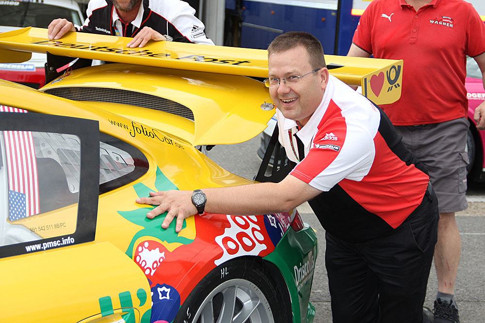 racecam_image_111909.jpg