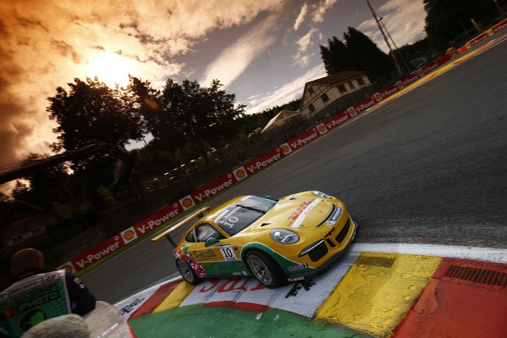 racecam_image_112149.jpg