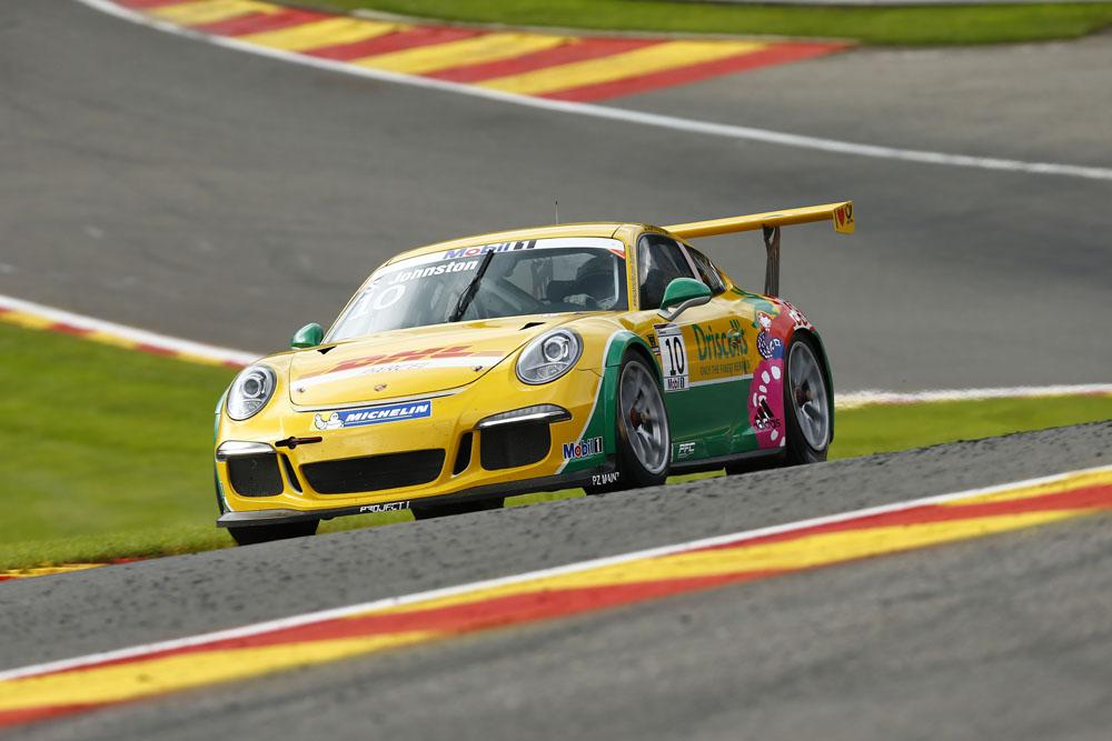 racecam_image_112306.jpg