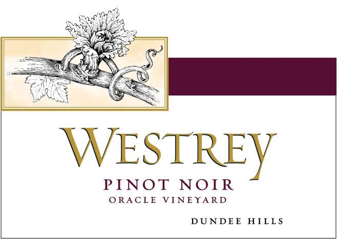 Westrey_07-Pinot-Noir-Oracle_resized.jpg.jpeg