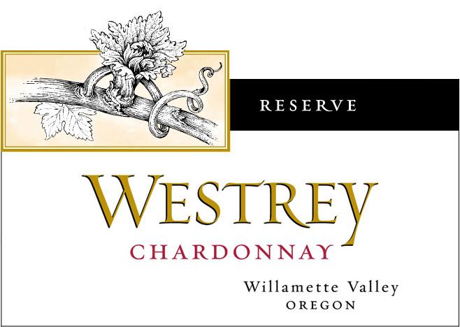 chardonnay-Reserve_F_resized.jpg.jpeg
