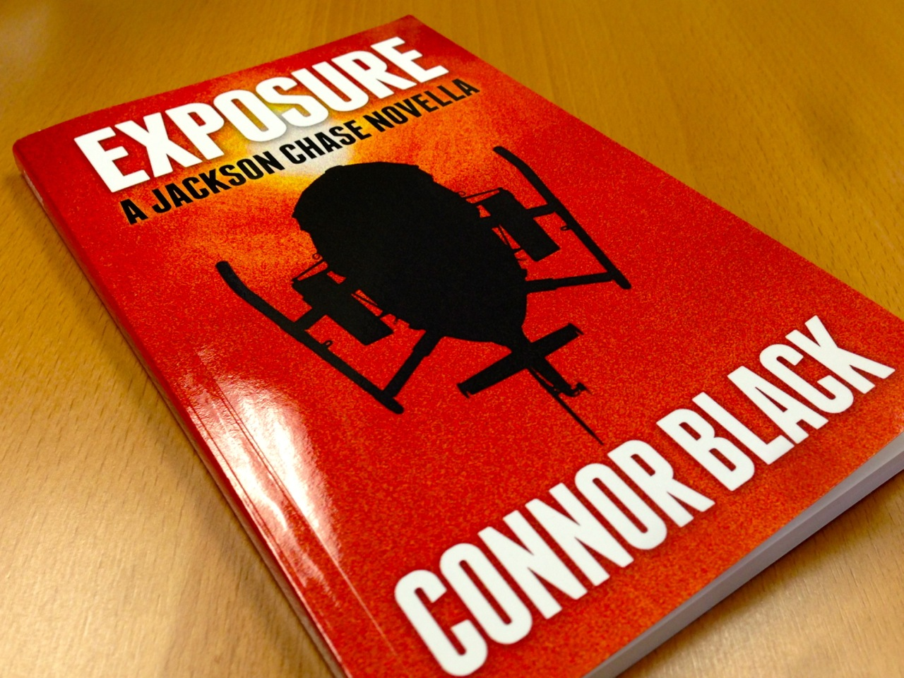 paperback-proof.jpg