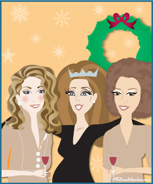 blog37_holiday-party_detail.jpg
