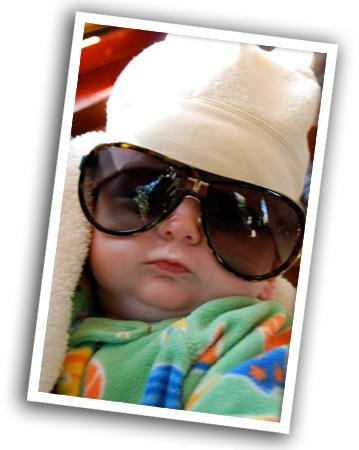 baby-sunglasses-frame.jpg