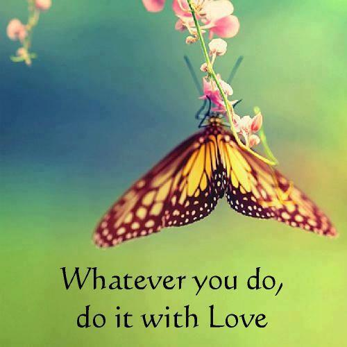 Do it with love....jpg