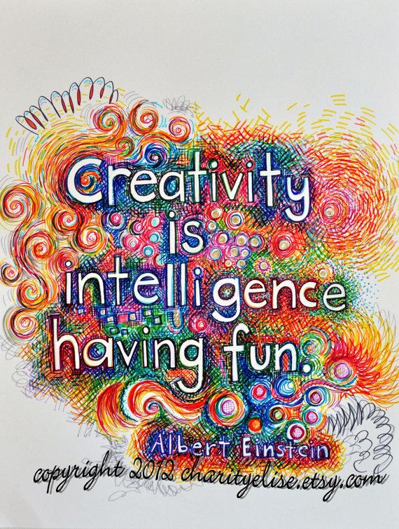 Get creative....jpg