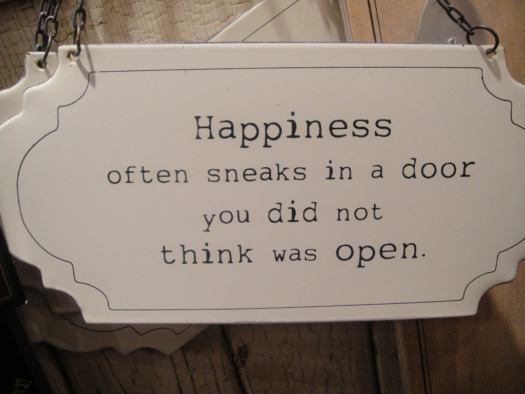 Happiness....jpg